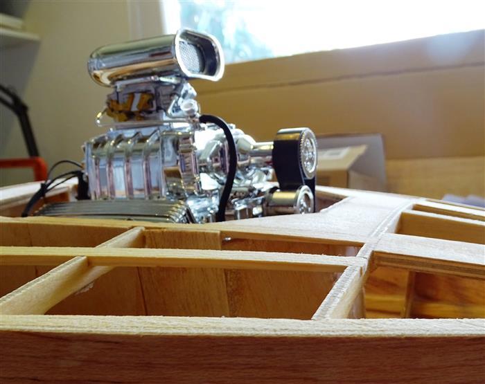 Motorboot  Coolman  13   M1:6 - Seite 2 RK_Coolman_25_3