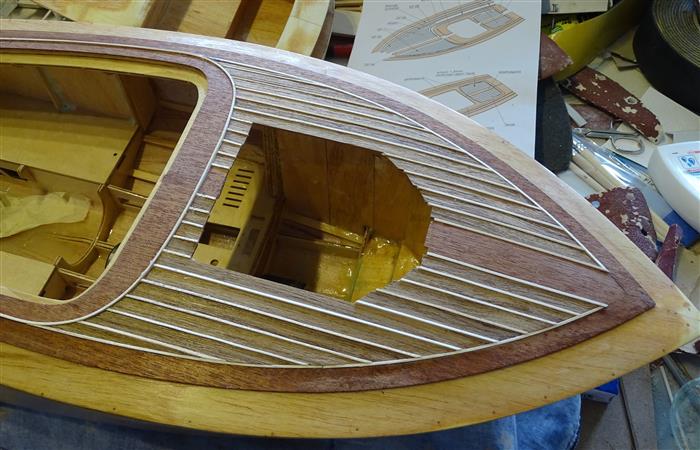 Motorboot  Coolman  13   M1:6 - Seite 2 RK_Coolman_36