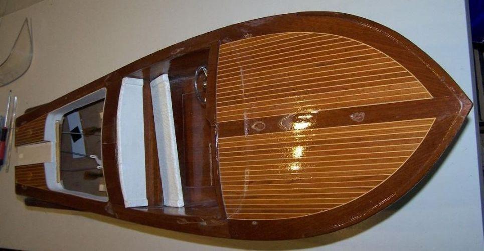 Restaurierung  meiner RIVA Aquarama Spezial RK_1_100_2830