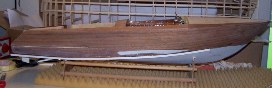 Restaurierung  meiner RIVA Aquarama Spezial RK_5_100_2952