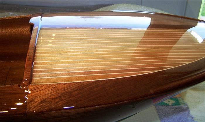 Restaurierung  meiner RIVA Aquarama Spezial - Seite 2 RK_RiLack_7274