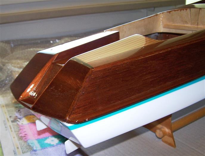 Restaurierung  meiner RIVA Aquarama Spezial - Seite 2 RK_RiLack_7276