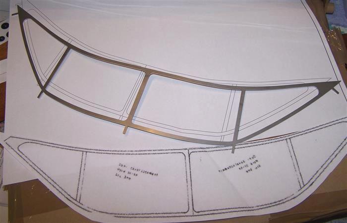 Restaurierung  meiner RIVA Aquarama Spezial - Seite 2 RK_WSS_1