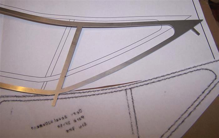 Restaurierung  meiner RIVA Aquarama Spezial - Seite 2 RK_WSS_2