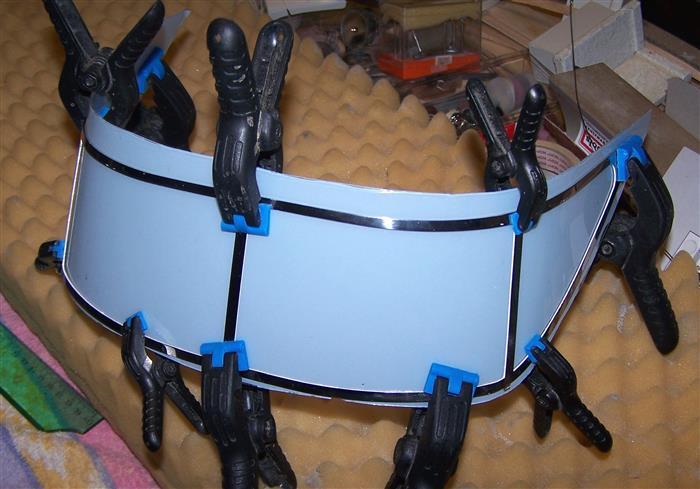 Restaurierung  meiner RIVA Aquarama Spezial - Seite 4 RK_WSS_7