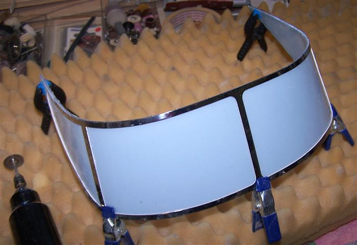 Restaurierung  meiner RIVA Aquarama Spezial - Seite 4 RK_WSS_8